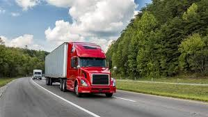 Houston, TX. Truck Tractor Insurance